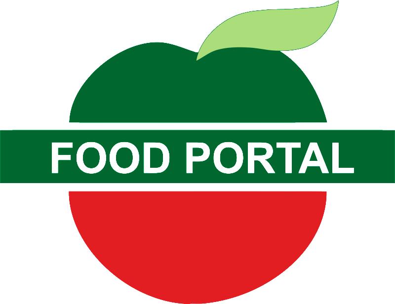 Сушен патладжан, слива, ябълка и глог