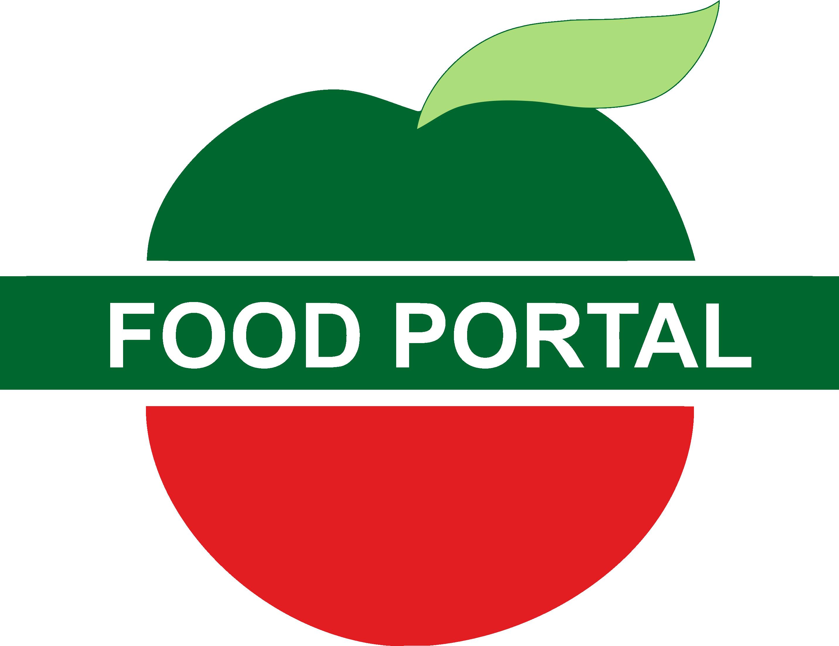 Хранителен портал | Foodportal®